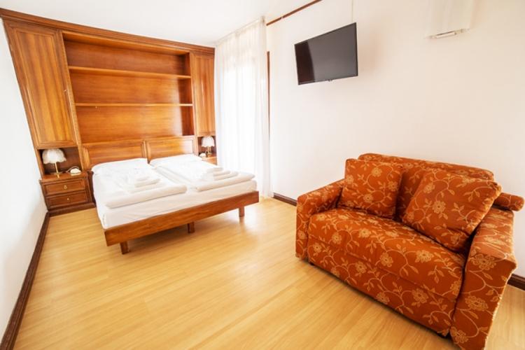 park_hotel